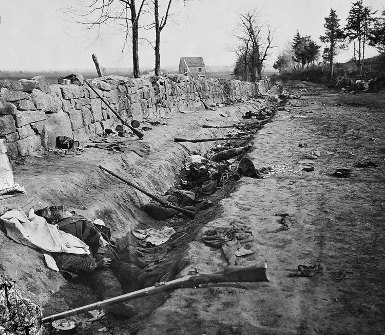 6th Maine Volunteer Infantry Regiment