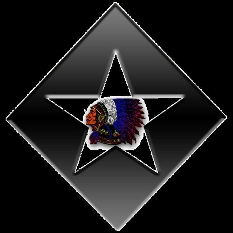 6th Marine Regiment (United States)