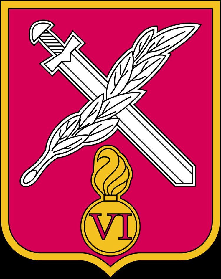 6th Mechanized Brigade (Ukraine)