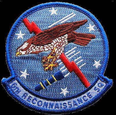 6th Reconnaissance Squadron