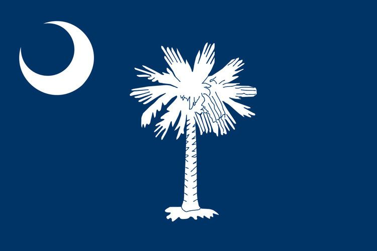 6th Regiment South Carolina Cavalry