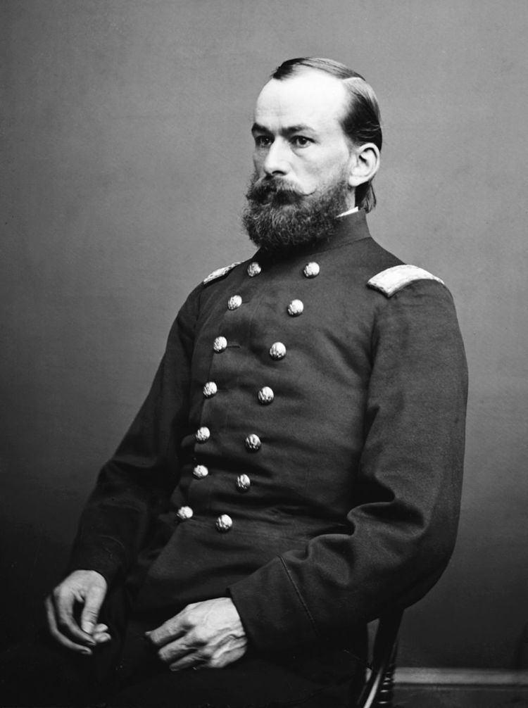 6th Vermont Infantry