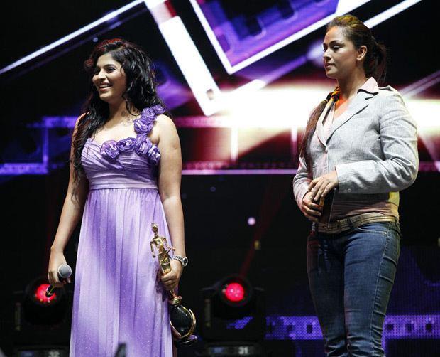 6th Vijay Awards contentgultecomcontent201206news6thAnnual