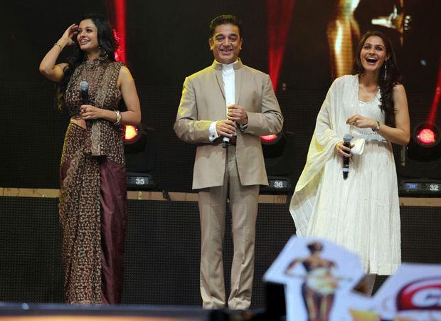 6th Vijay Awards 6th Annual Vijay Awards Photos Tamil Celebrities at 6th Annual