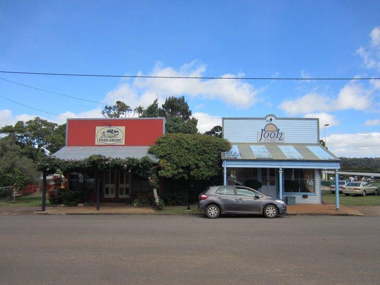 7-9 Cedar Street, Yungaburra