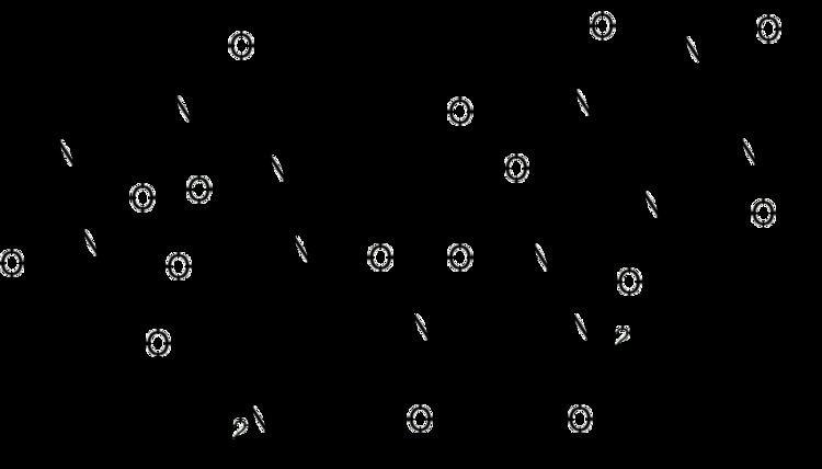 7-Aminoactinomycin D 7Aminoactinomycin D Wikipedia