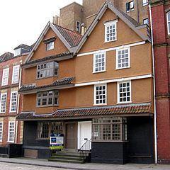 7 and 8 King Street, Bristol httpsuploadwikimediaorgwikipediacommonsthu