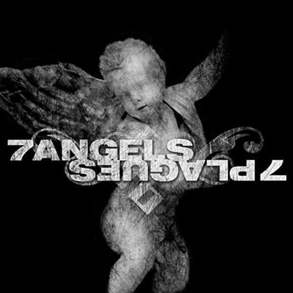 7 Angels 7 Plagues 7 Angels 7 Plagues Live at Knights of Columbus MKE Punk