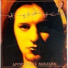 7 (Apoptygma Berzerk album) httpsuploadwikimediaorgwikipediaenthumb0