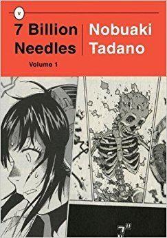 7 Billion Needles httpsimagesnasslimagesamazoncomimagesI5
