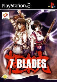 7 Blades httpsuploadwikimediaorgwikipediaenff67B