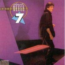 7 (David Meece album) httpsuploadwikimediaorgwikipediaenthumb4