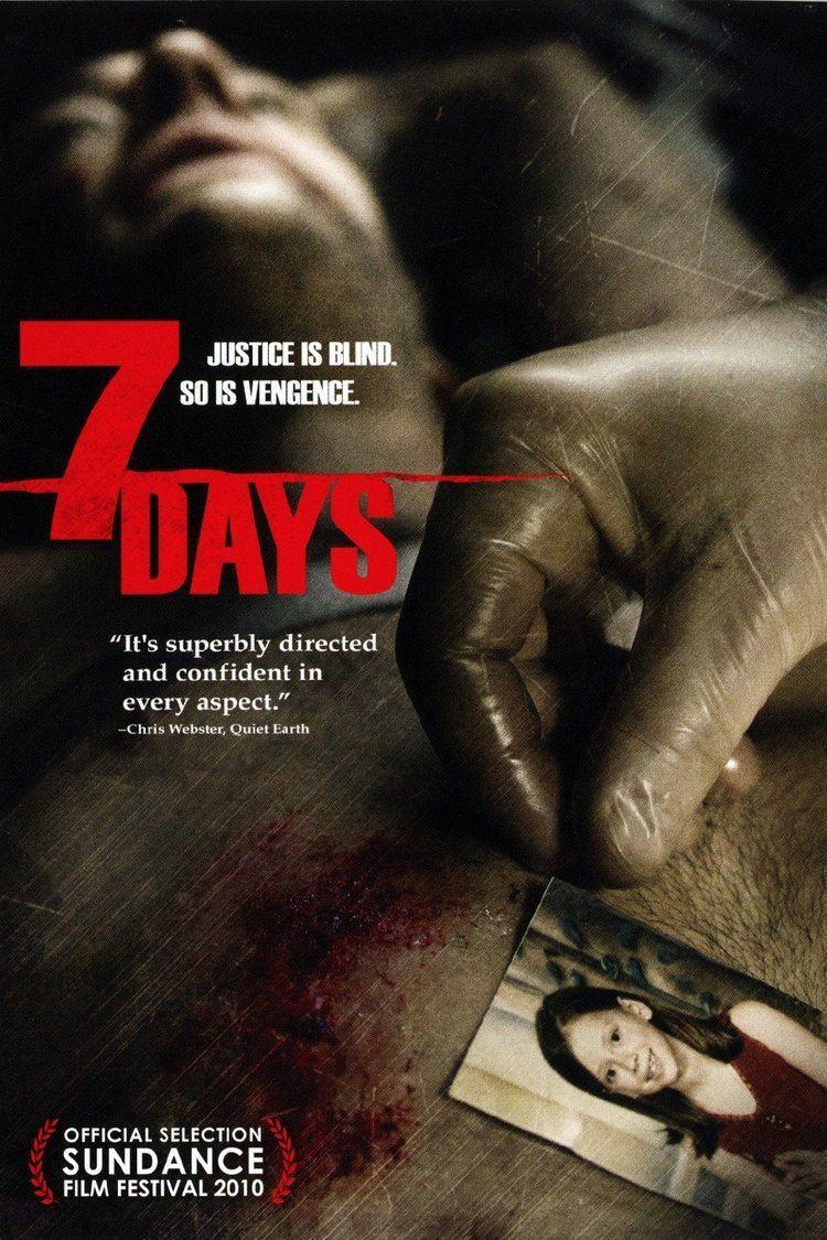 7 Days (film) wwwgstaticcomtvthumbdvdboxart8015652p801565