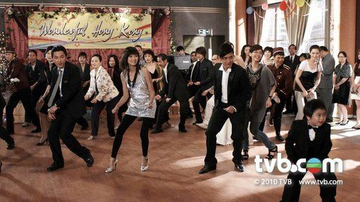 7 Days in Life Cantonese Drama Review 7 Days in Life Wannabefob