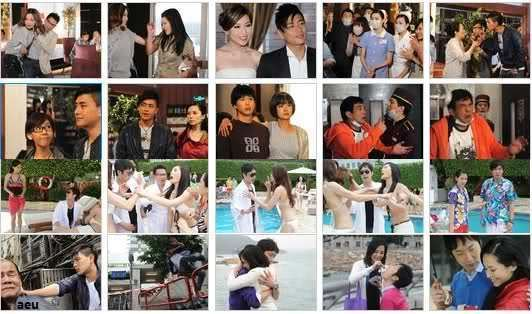 7 Days in Life AsianEU The Best Choice Easy Convenient and Friendly gt TVBM