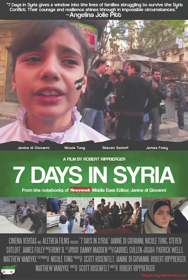7 Days in Syria cdn02independentieincomingarticle31528350ece