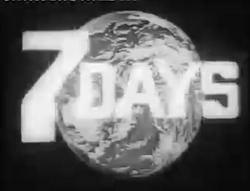 7 Days (Irish TV series) httpsuploadwikimediaorgwikipediaenthumb2