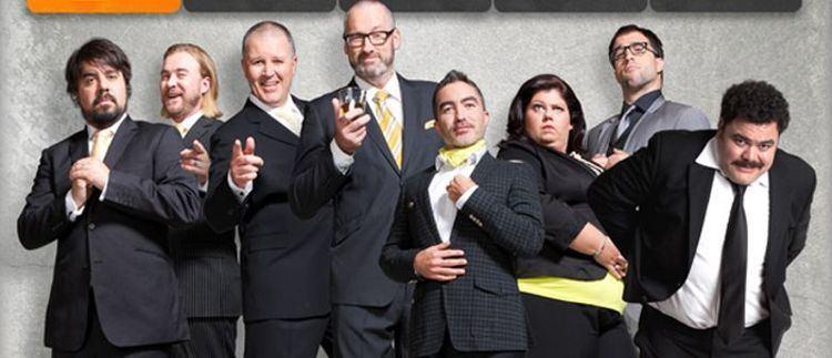 7 Days (New Zealand TV series) cdneventfindaconzuploadseventstransformed42
