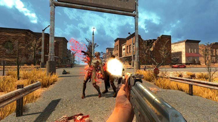 7 Days to Die News 7 Days to Die The Survival Horde Crafting Game