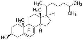 7-Dehydrocholesterol 7Dehydrocholesterol 950 HPLC SigmaAldrich