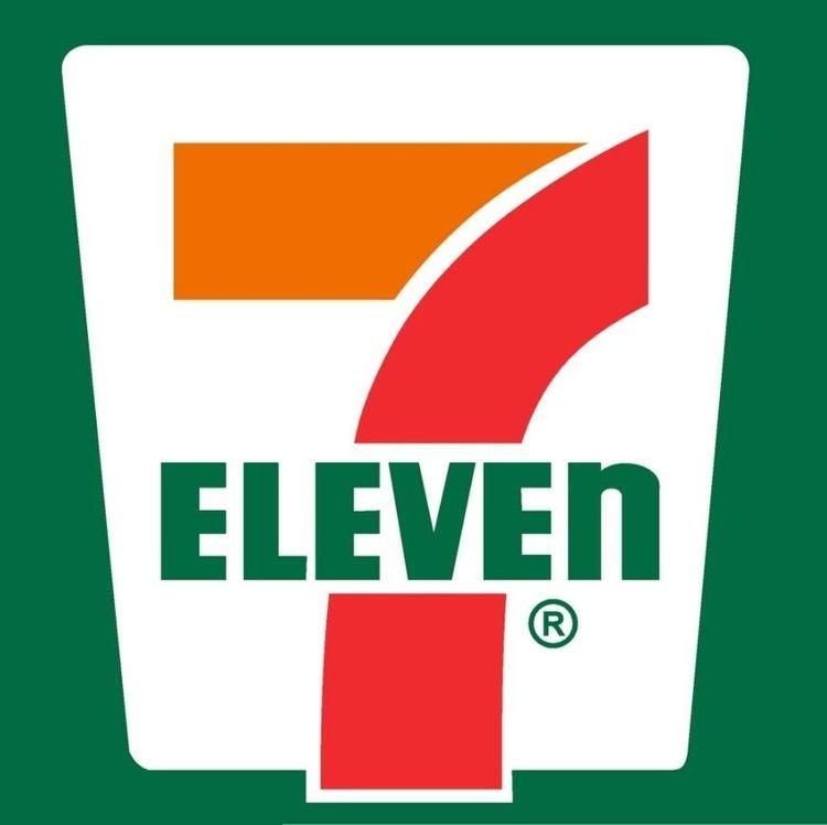 7-Eleven httpslh6googleusercontentcomcgm070GA93QAAA