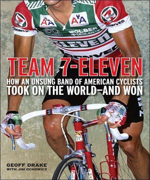 7-Eleven (cycling team) wwwbikerumorcomwpcontentuploads201202team