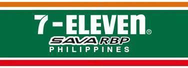7 Eleven Roadbike Philippines