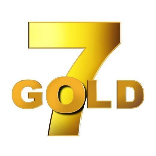 7 Gold wwwworldtvpccomonlinevideositesimg7goldjpg