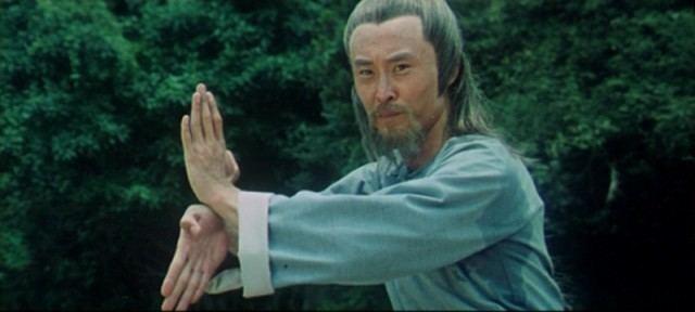 7 Grandmasters The 7 Grandmasters Martial Arts Action Movies DVD39s Blurays