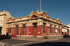7 High Street, Fremantle httpsuploadwikimediaorgwikipediacommonsthu