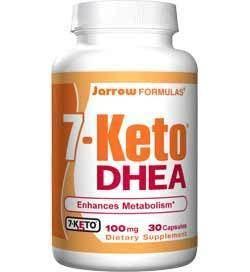 7-Keto-DHEA httpsimagesnasslimagesamazoncomimagesG0