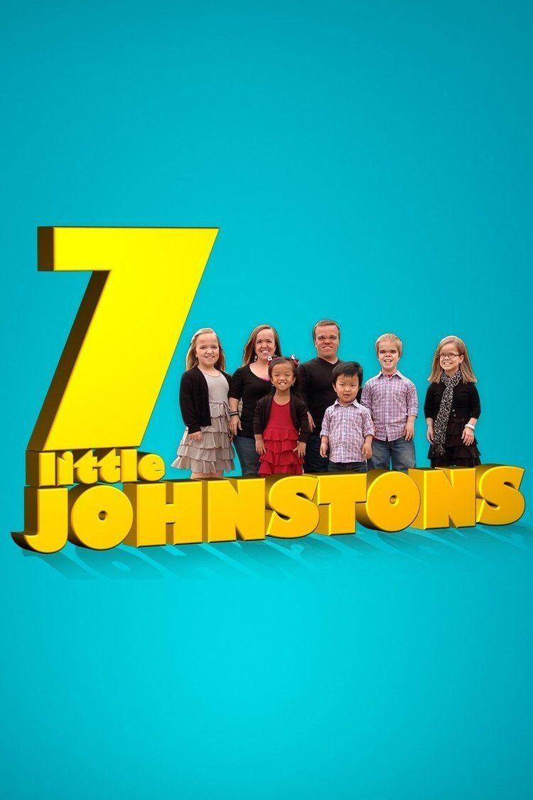 7 Little Johnstons wwwgstaticcomtvthumbtvbanners12245862p12245