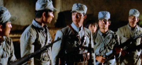 7 Man Army 7 Man Army 1976