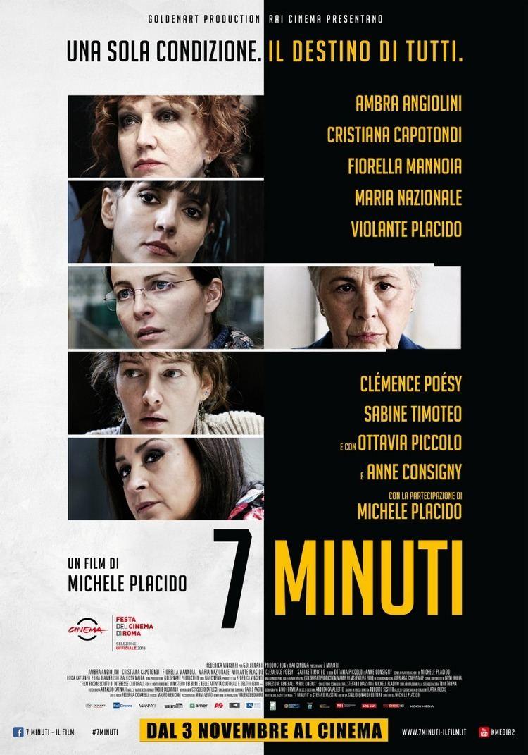 7 Minutes (2016 film) httpsmrcomingsoonitimgdblocandinebig53024jpg