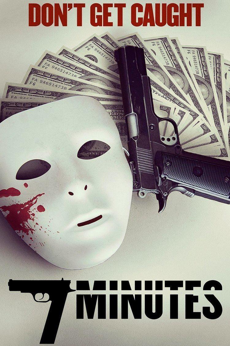 7 Minutes wwwgstaticcomtvthumbmovieposters11770987p11