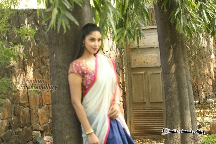 7 Naatkal 7NaatkalMoviePressMeetStills9 Indian Cinema Gallery
