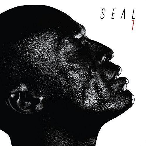 7 (Seal album) httpsimagesnasslimagesamazoncomimagesI5