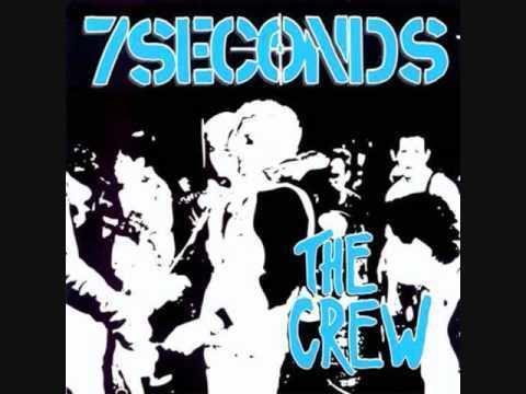 7 Seconds (band) httpsiytimgcomviR6FCNJtg8Gkhqdefaultjpg