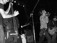 7 Shot Screamers httpsuploadwikimediaorgwikipediacommonsthu