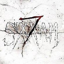 7 (Sixx:A.M. EP) httpsuploadwikimediaorgwikipediaenthumbe