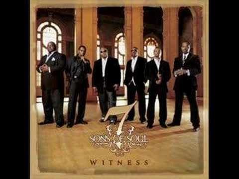 7 Sons of Soul httpsiytimgcomviY3EwpWxx9Iohqdefaultjpg