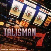 7 (Talisman album) httpsuploadwikimediaorgwikipediaenthumb7