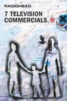7 Television Commercials httpsuploadwikimediaorgwikipediaenthumbc