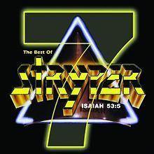 7: The Best of Stryper httpsuploadwikimediaorgwikipediaenthumb0