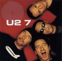 7 (U2 EP) httpsuploadwikimediaorgwikipediaen330U27