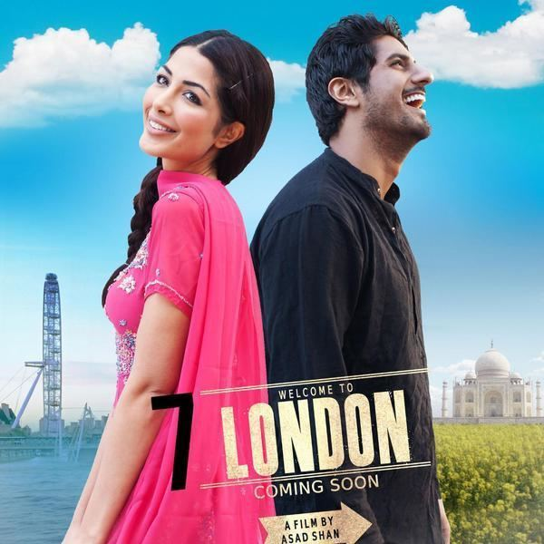 7 Welcome to London 7 Welcome to London 2012 Mp3 Songs Free Download WebmusicIN