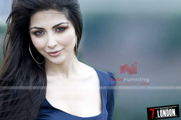7 Welcome to London 7 Welcome To London Bollywood Movie Gallery Picture Movie Stills