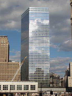 7 World Trade Center httpsuploadwikimediaorgwikipediacommonsthu