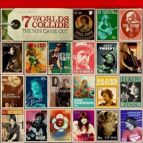 7 Worlds Collide popdosecomwpcontentuploads618P4xqm7zLSCLZZZ