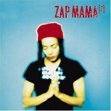 7 (Zap Mama album) httpsuploadwikimediaorgwikipediaenthumb2